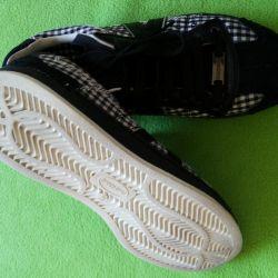 Sneakers Graceland Germany