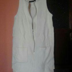 Φόρεμα Ζάρα