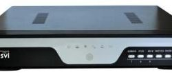 DVRs for camcorders