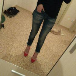 Jeans LTB Turkey
