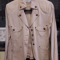 Jacket Turcia Piena (42-44-46)