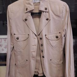 Jacket Turkey Piena (42-44-46)