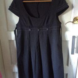 Φόρεμα για έγκυες γυναίκες
