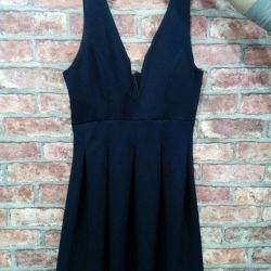 Sundress (dress)