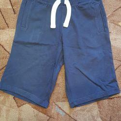 Shorts mazikea