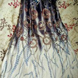 Φόρεμα χωρίς λουριά