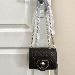 New Bag Braccialini Original