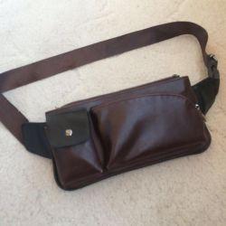 belt bag for men