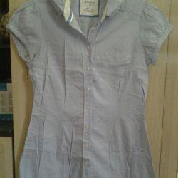Dress shirt р.42-44