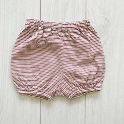 Tricotate scurte, 1-2 ani