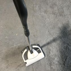 Elektrikli süpürge elektrikli süpürge karcher k65