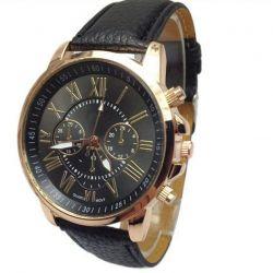 Unisex ρολόγια