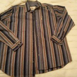 Gömlek Yeni 54