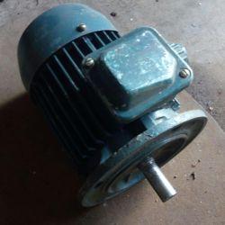 El. Engine