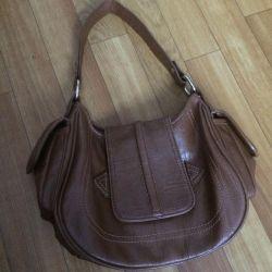 Τσάντα 👜