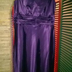 dress 56-58 size