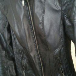 Jachetă de primăvară pentru femei