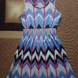 Φόρεμα + 👗