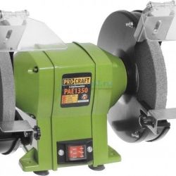 Sharpening machine Procraft 1350 wat