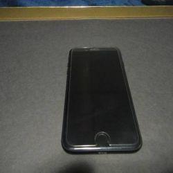 iphone 7 256 разблокирован