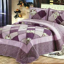 Bedspread KEDIOR