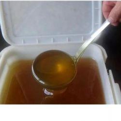 Honey natural wholesale