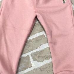 Panties Turkey