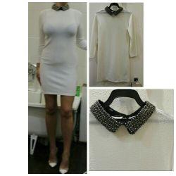 Dress 46