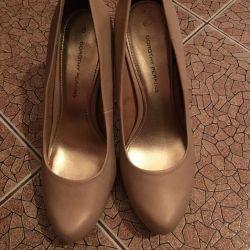 Shoes 38.5