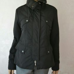 Cerutti jacket original