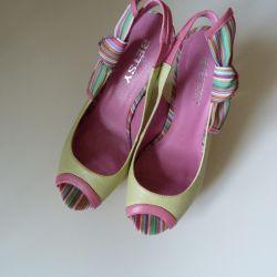 Παπούτσια Νέα 36 rr