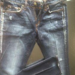 Jeans Cavalli πρωτότυπο