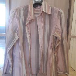 Πώληση μπλούζας μέγεθος 44-46