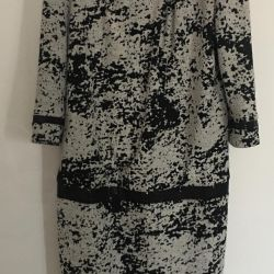 Yeni güzel elbise p50-52