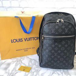 Рюкзак Louis Vuitton 1/16