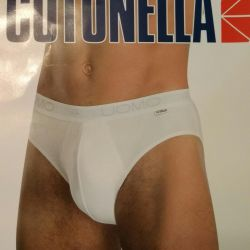 New men's panties cotonella briefs