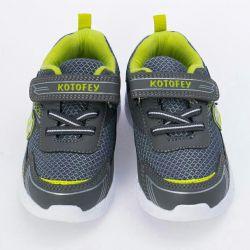 Kotofey sporcu 29. boy