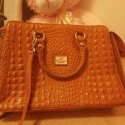 Τσάντα Valentino