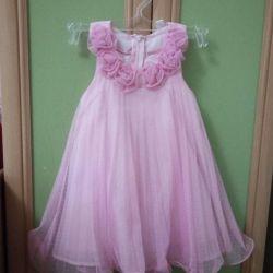 2-3 yıl için akıllı elbise