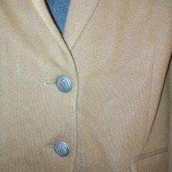 Kadın ceket 50-52r