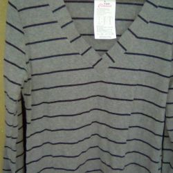 New blouse size 50-52