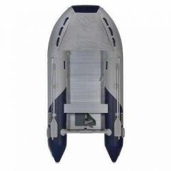 Inflatable boat TITAN T360AL (TITAN), new