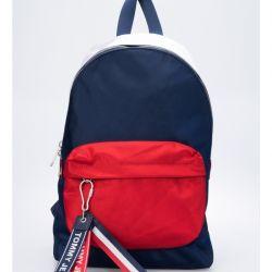 Sırt çantası Tommy Jeans, yeni