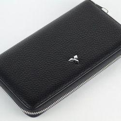 Πορτοφόλι Mitsubishi για άντρες