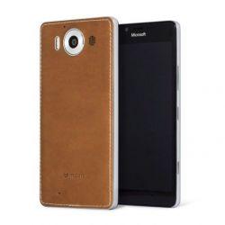 Case back case Mozo για το Lumia 950 νέο