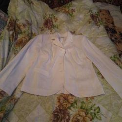 Kadın ceket