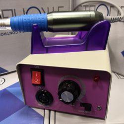 Manikür Frazer lina 25000ob için cihaz