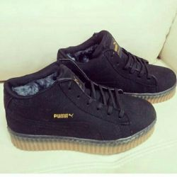 The new creepers 36 and 39