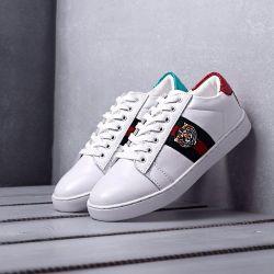 Ανδρικά παπούτσια Gucci