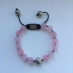 Bracelette Charm